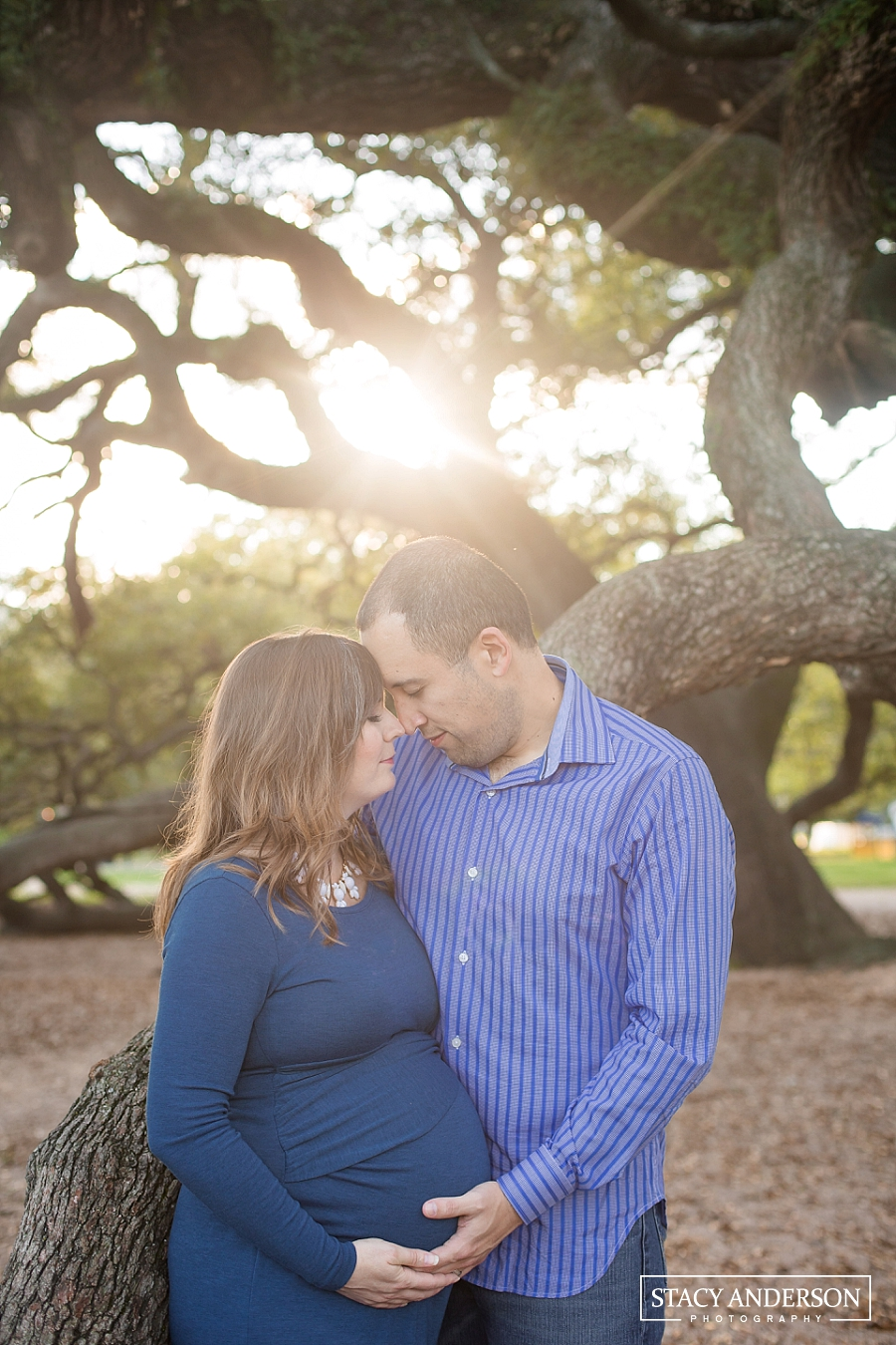 Stacy Anderson Photography Houston Maternity Photographer_1183