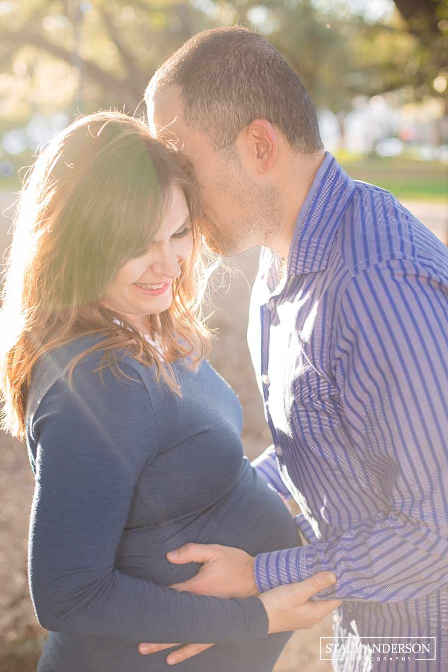 Stacy Anderson Photography Houston Maternity Photographer_1185