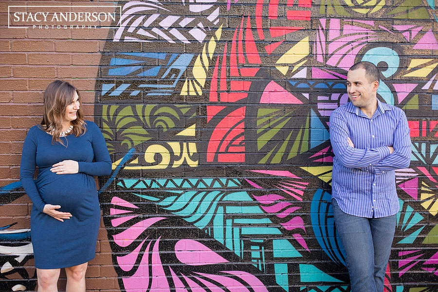Stacy Anderson Photography Houston Maternity Photographer_1186
