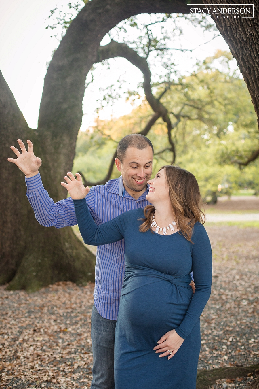 Stacy Anderson Photography Houston Maternity Photographer_1195