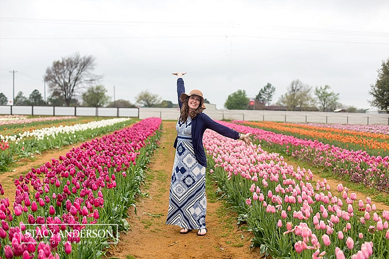 Stacy Anderson Photography Houston Wedding Photographer_0345