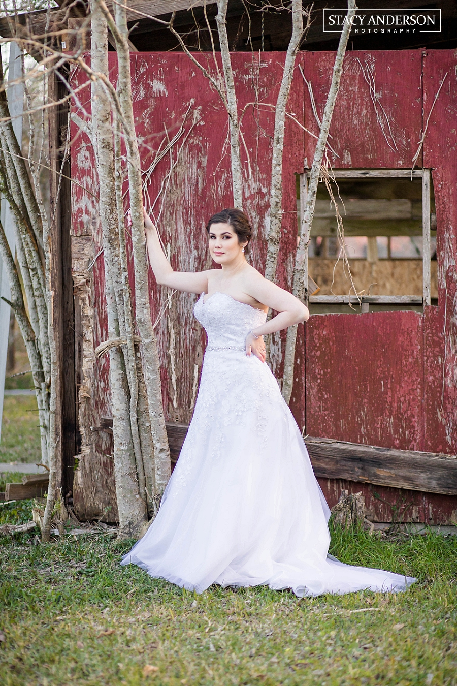 Stacy Anderson Photography Little G Farm_1064