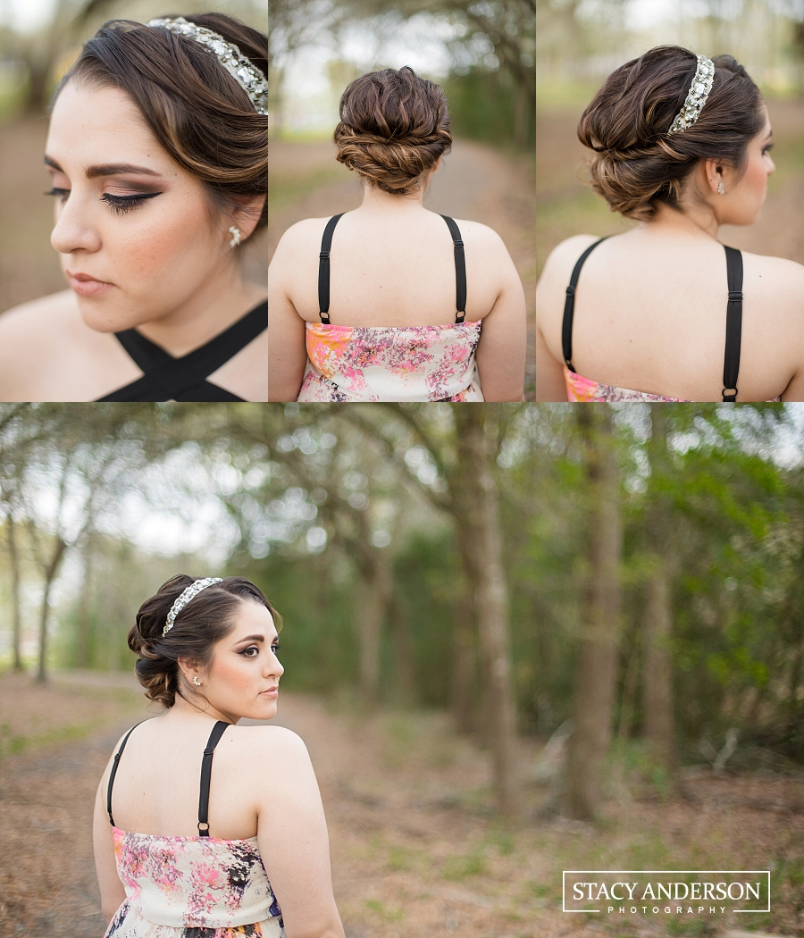 Stacy Anderson Photography 2016 Hair and Makeup Bridal Trends_1572