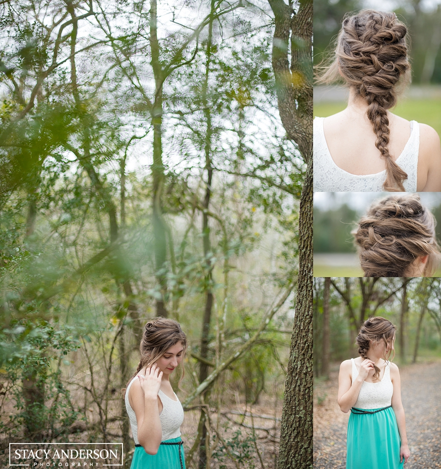 Stacy Anderson Photography 2016 Hair and Makeup Bridal Trends_1573