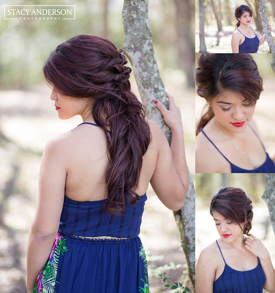 Stacy Anderson Photography 2016 Hair and Makeup Bridal Trends_1574