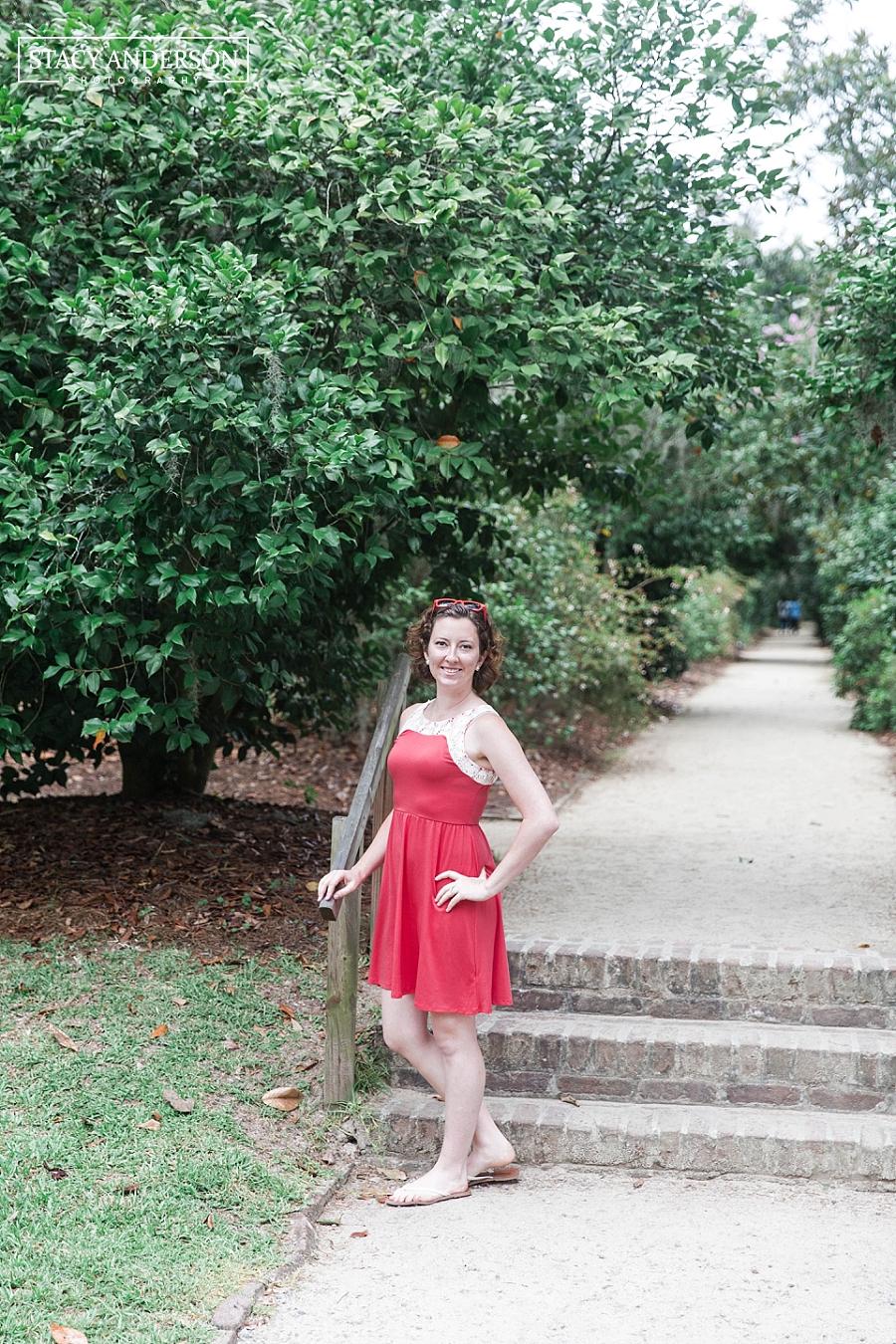 Stacy Anderson Photography Charleston Destination Wedding Photographer_1529