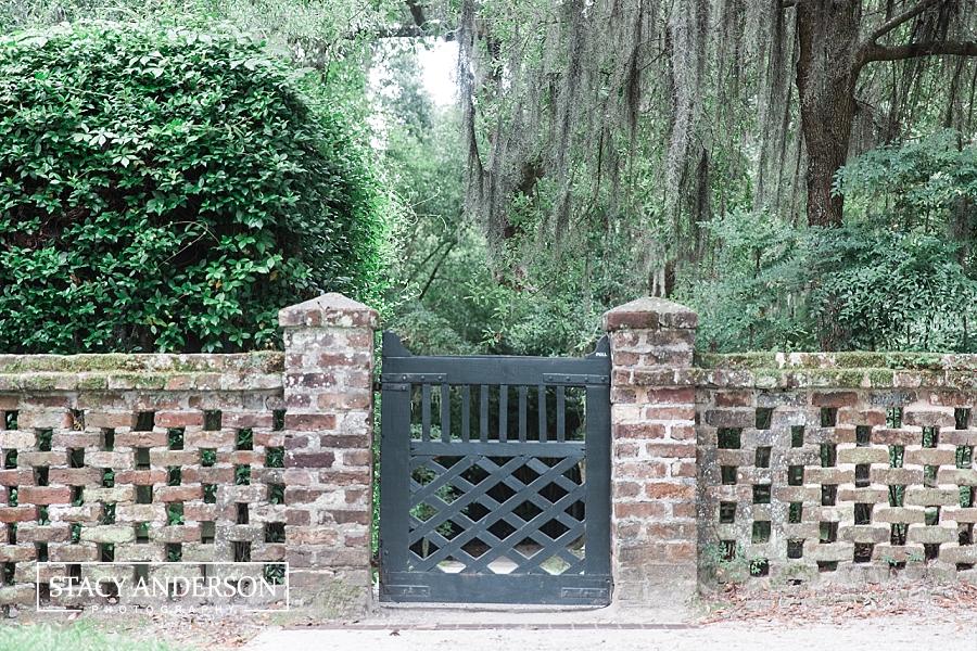 Stacy Anderson Photography Charleston Destination Wedding Photographer_1539
