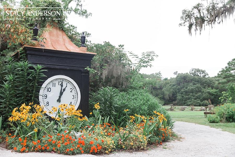 Stacy Anderson Photography Charleston Destination Wedding Photographer_1547