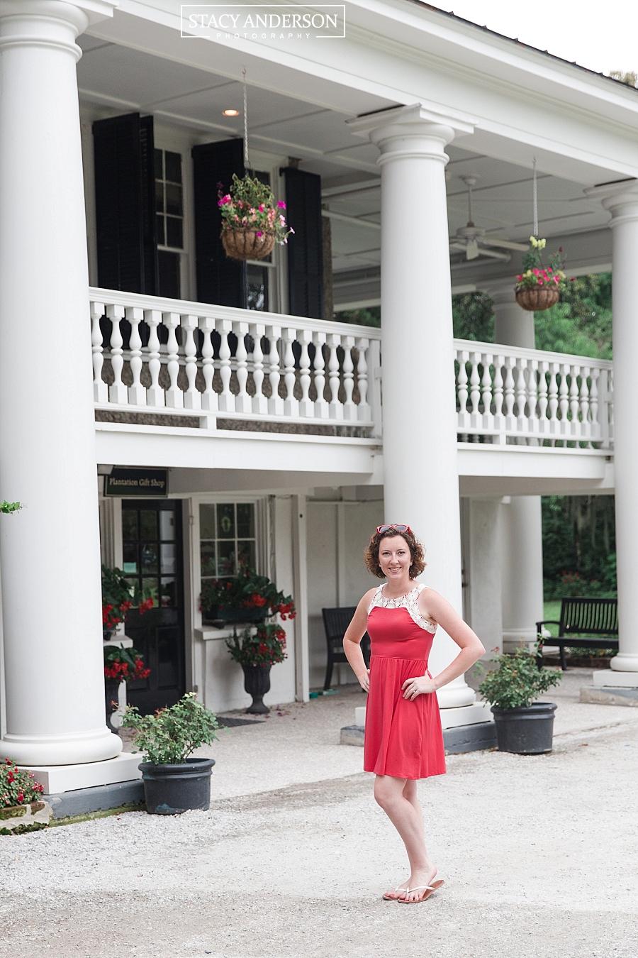 Stacy Anderson Photography Charleston Destination Wedding Photographer_1556