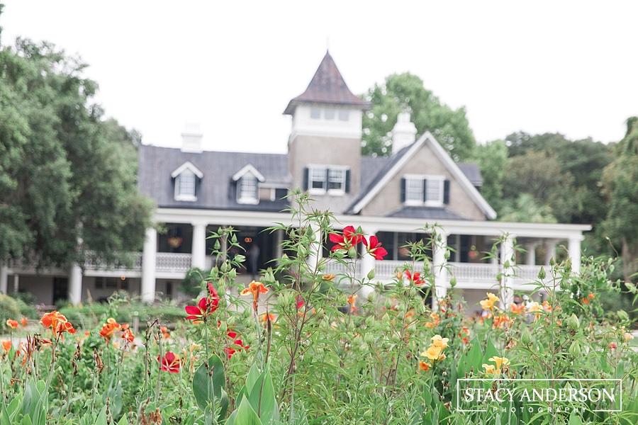 Stacy Anderson Photography Charleston Destination Wedding Photographer_1567