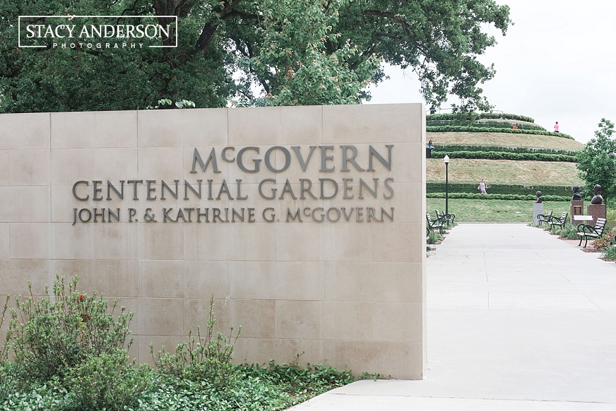 Stacy Anderson Photography Houston McGovern Centennial Gardens_1620