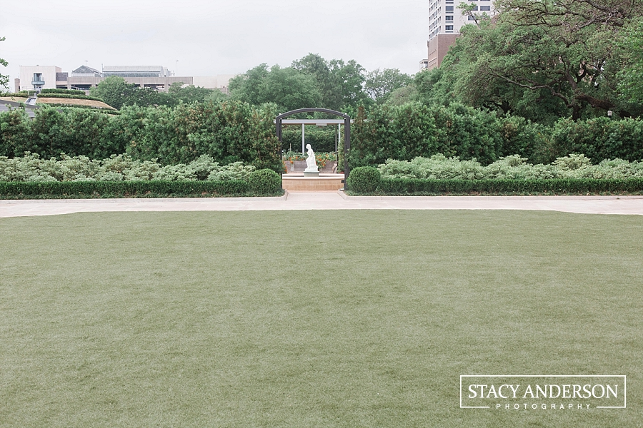 Stacy Anderson Photography Houston McGovern Centennial Gardens_1625