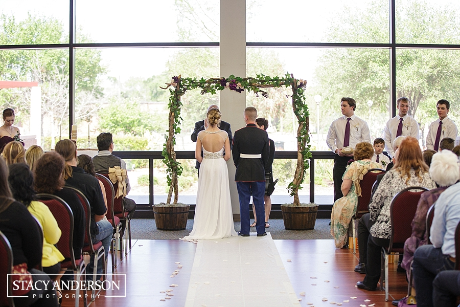 Stacy Anderson Photography Lake Jackson Civic Center_1472