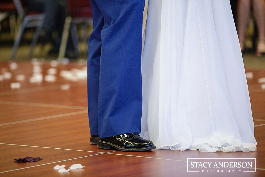 Stacy Anderson Photography Lake Jackson Civic Center_1486