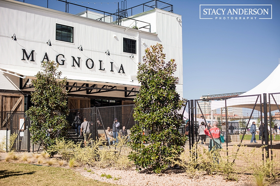 Stacy Anderson Photography Magnolia Market Silos_1340