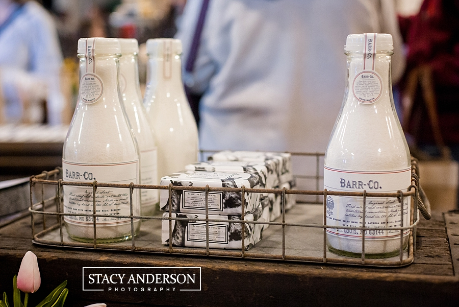 Stacy Anderson Photography Magnolia Market Silos_1346