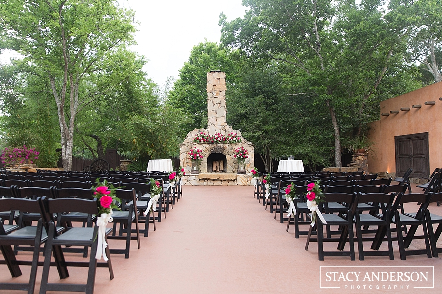 Stacy Anderson Photography Agave Road Katy TX Photographer_0121