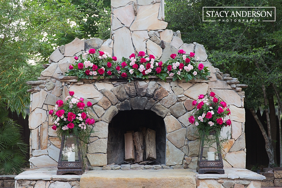 Stacy Anderson Photography Agave Road Katy TX Photographer_0123