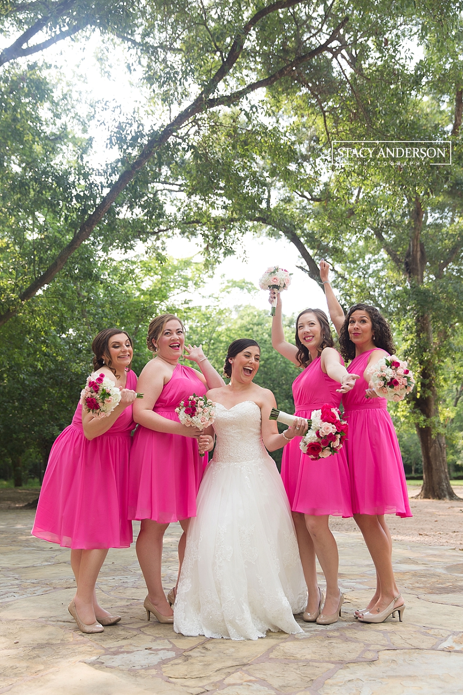 Stacy Anderson Photography Agave Road Katy TX Photographer_0127