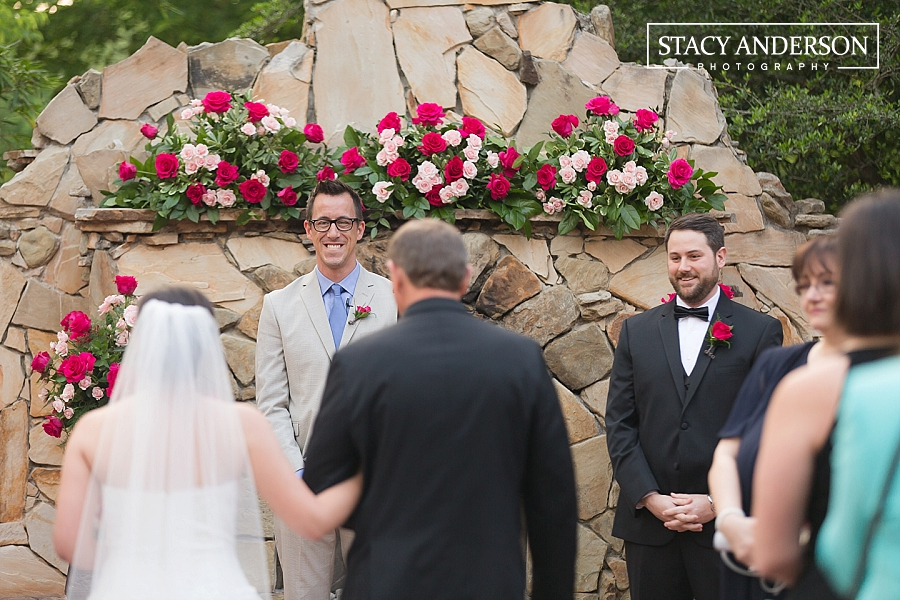 Stacy Anderson Photography Agave Road Katy TX Photographer_0136