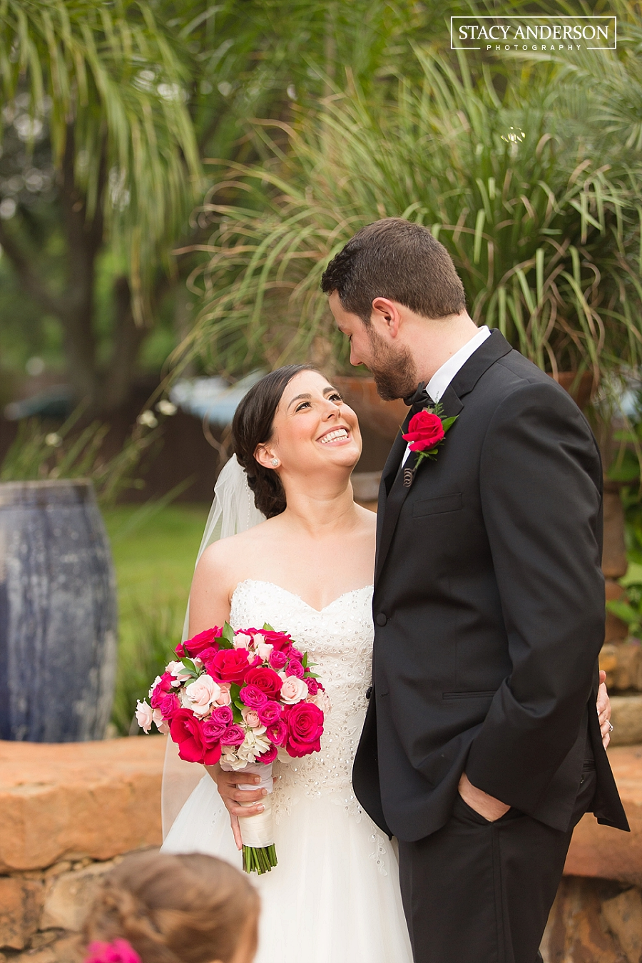 Stacy Anderson Photography Agave Road Katy TX Photographer_0146