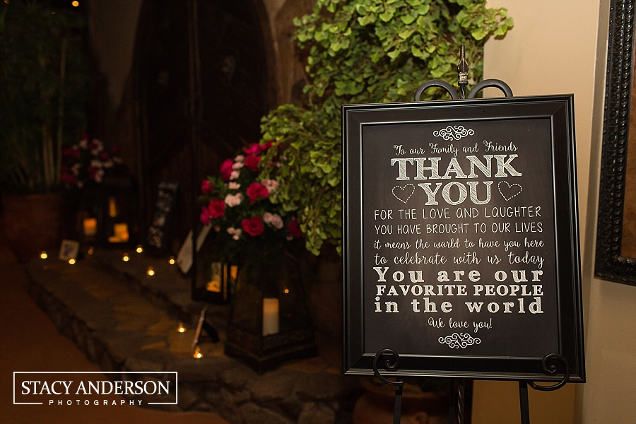 Stacy Anderson Photography Agave Road Katy TX Photographer_0150