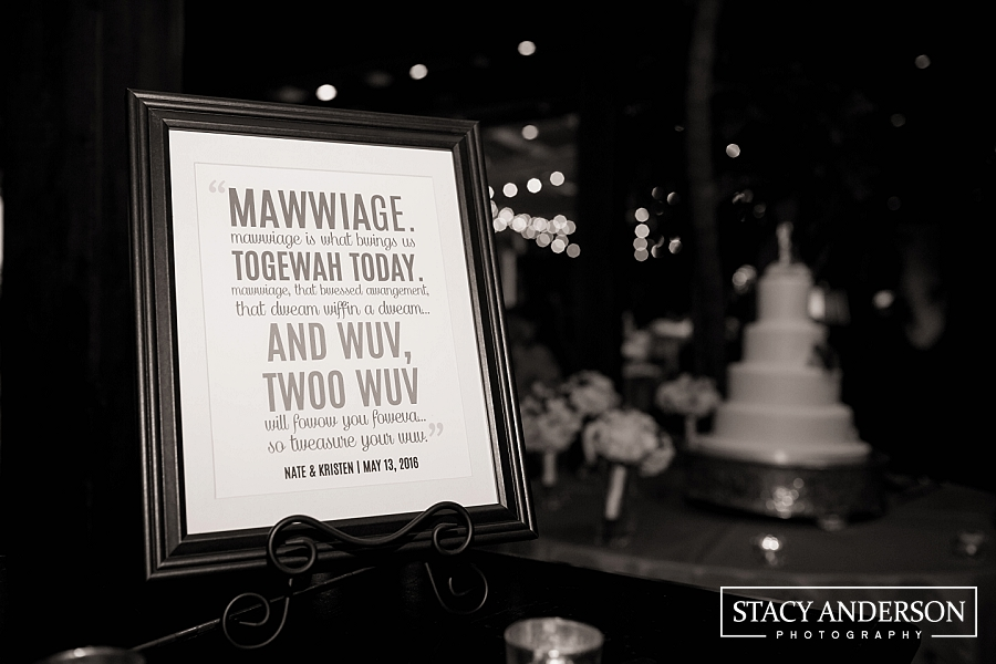 Stacy Anderson Photography Agave Road Katy TX Photographer_0155