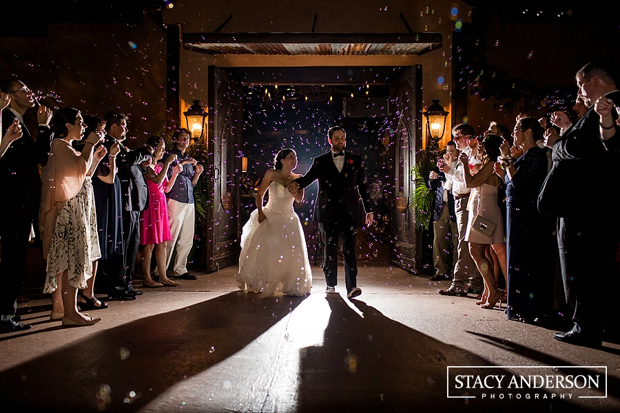 Stacy Anderson Photography Agave Road Katy TX Photographer_0162