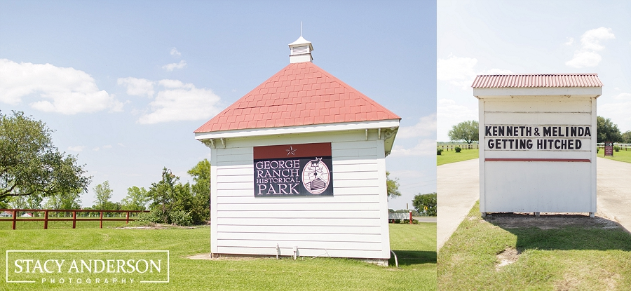 Stacy Anderson Photography George Ranch Wedding Photographer_1633
