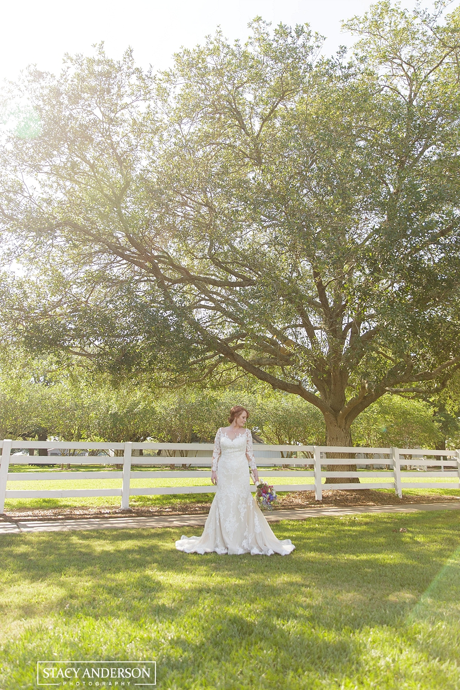 Stacy Anderson Photography George Ranch Wedding Photographer_1635