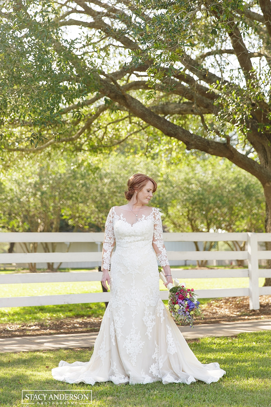 Stacy Anderson Photography George Ranch Wedding Photographer_1636