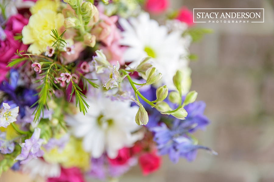 Stacy Anderson Photography George Ranch Wedding Photographer_1638