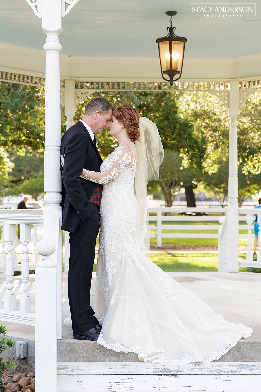 Stacy Anderson Photography George Ranch Wedding Photographer_1642