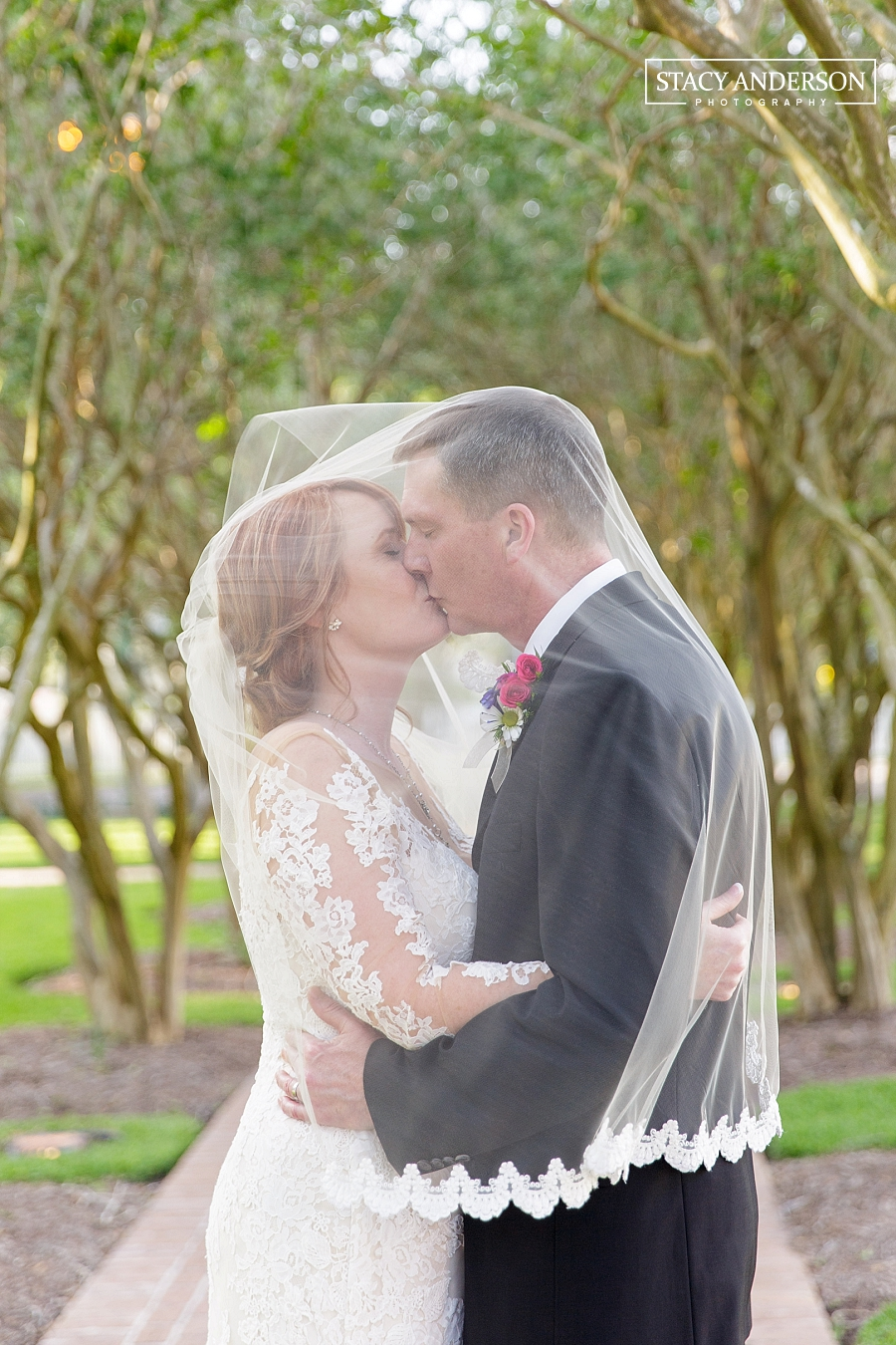Stacy Anderson Photography George Ranch Wedding Photographer_1644