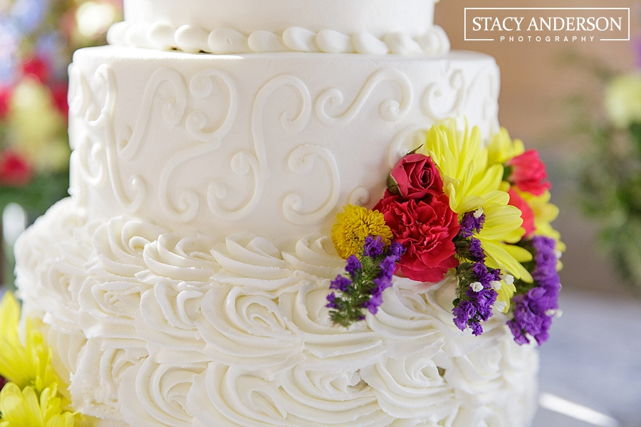 Stacy Anderson Photography George Ranch Wedding Photographer_1648