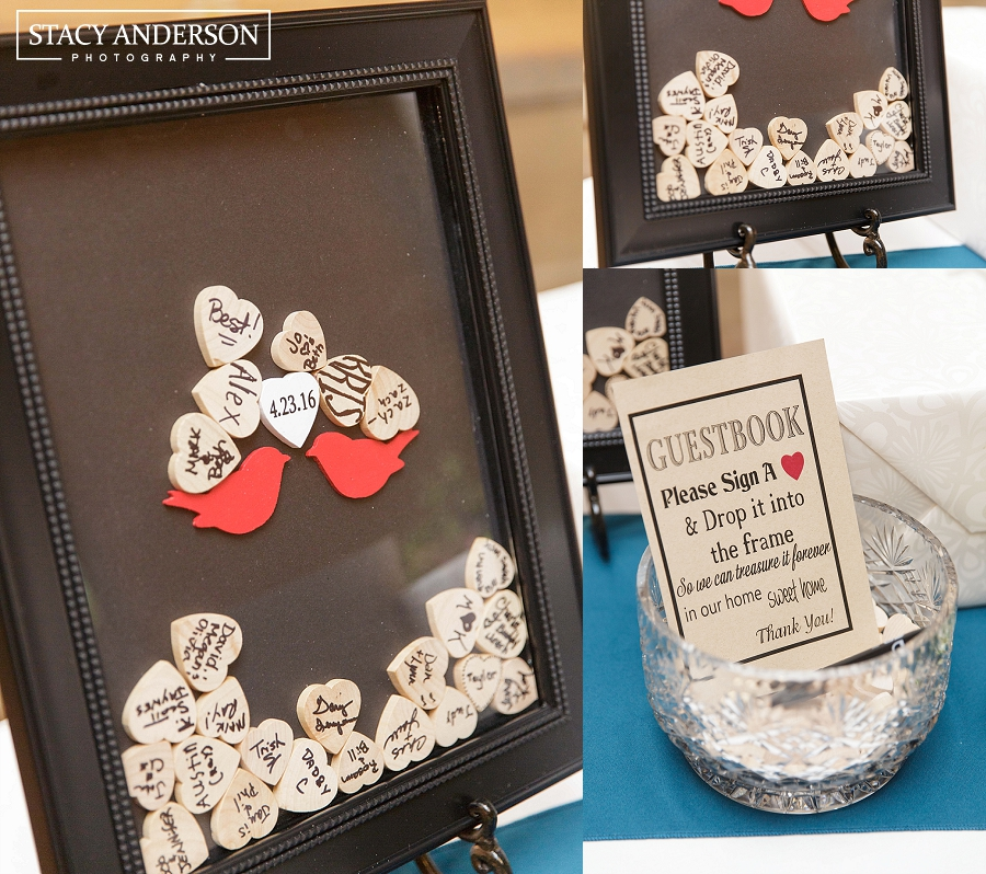 Stacy Anderson Photography George Ranch Wedding Photographer_1651