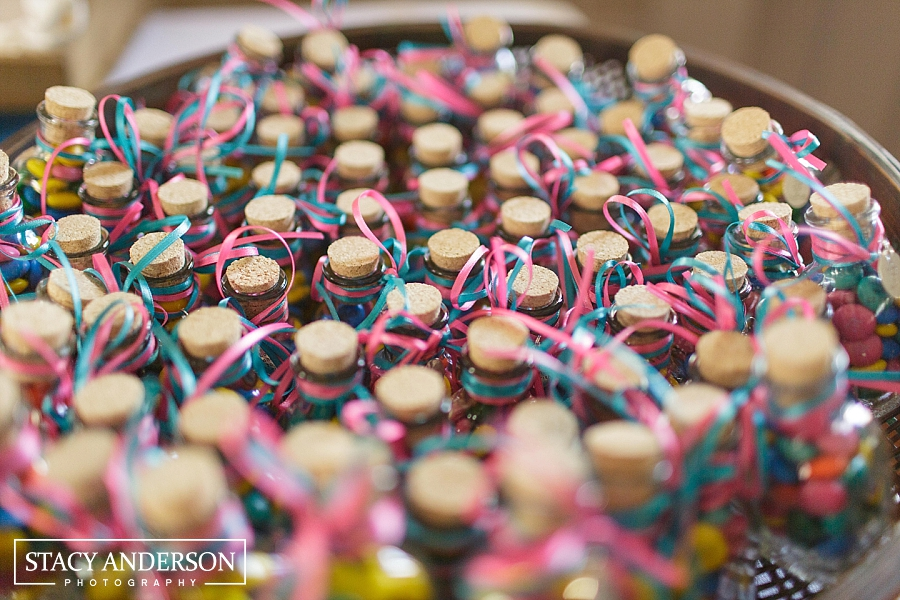 Stacy Anderson Photography George Ranch Wedding Photographer_1653
