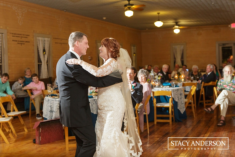 Stacy Anderson Photography George Ranch Wedding Photographer_1656