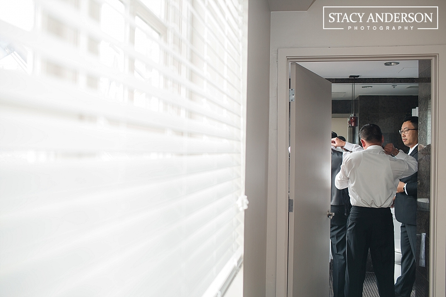 Stacy Anderson Photography Houston Wedding Photographer_1586