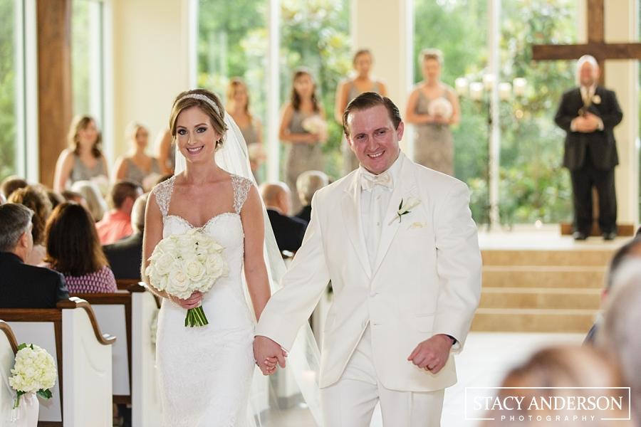 Stacy Anderson Photography Ashton Gardens Houston West Photographer_0019
