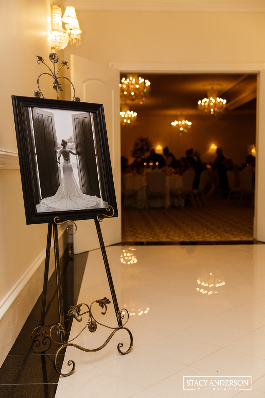 Stacy Anderson Photography Ashton Gardens Houston West Photographer_0025