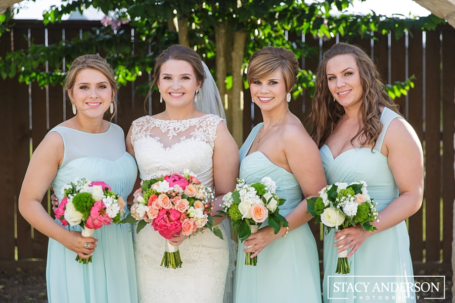 Stacy Anderson Photography Briscoe Manor Wedding Photographer_0057