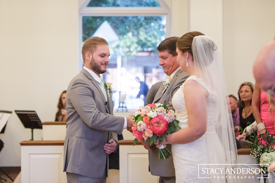 Stacy Anderson Photography Briscoe Manor Wedding Photographer_0061