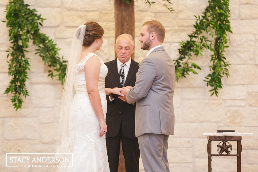 Stacy Anderson Photography Briscoe Manor Wedding Photographer_0063