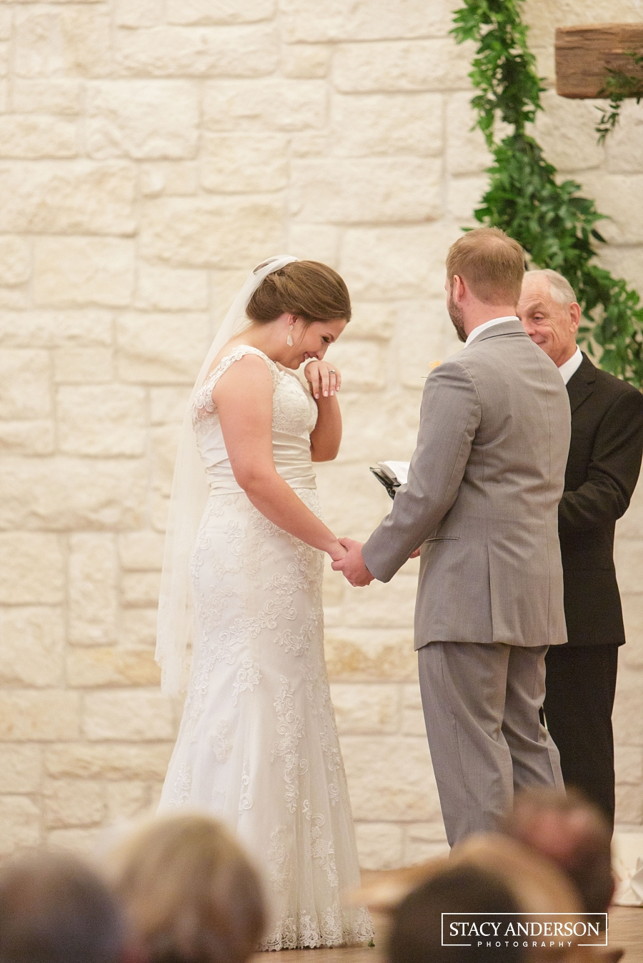 Stacy Anderson Photography Briscoe Manor Wedding Photographer_0064