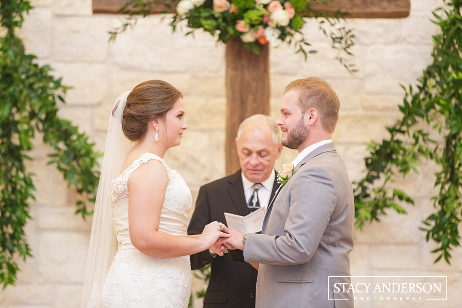 Stacy Anderson Photography Briscoe Manor Wedding Photographer_0065