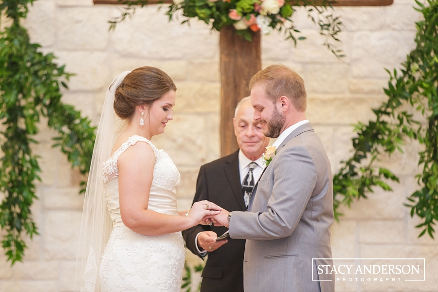 Stacy Anderson Photography Briscoe Manor Wedding Photographer_0066
