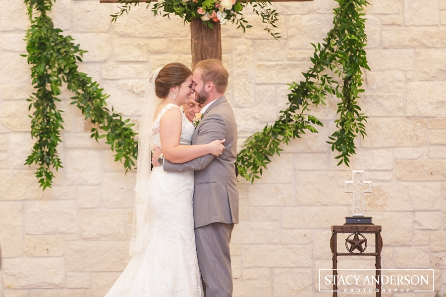 Stacy Anderson Photography Briscoe Manor Wedding Photographer_0069