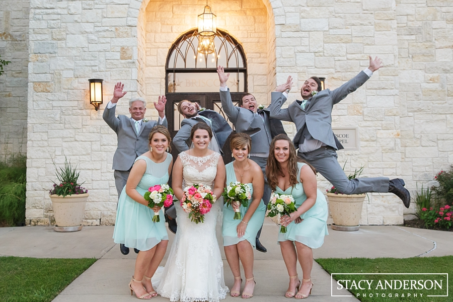 Stacy Anderson Photography Briscoe Manor Wedding Photographer_0071