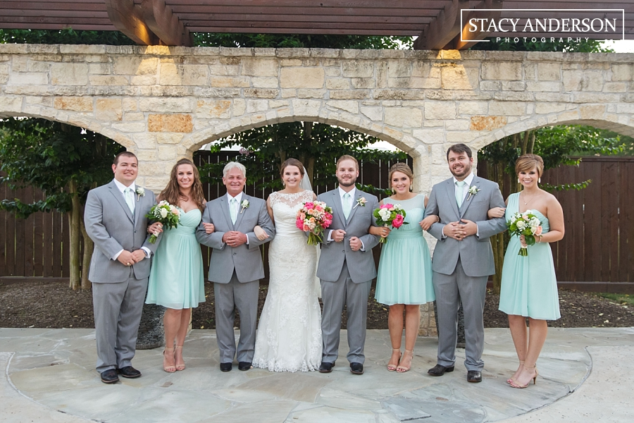 Stacy Anderson Photography Briscoe Manor Wedding Photographer_0072